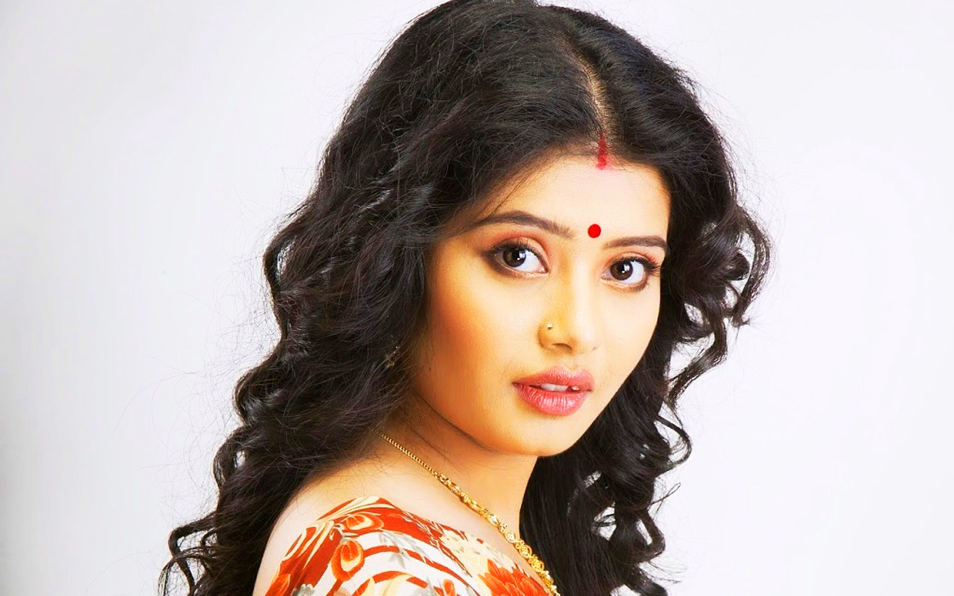 South Actress Images Photo Pictures Download For Whatsapp