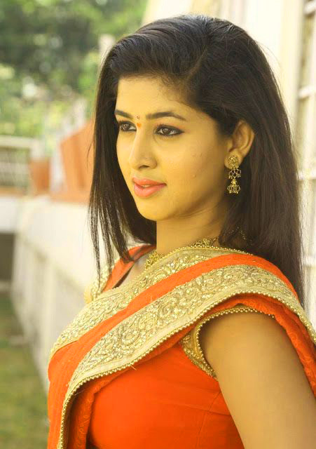 South Actress Images Photo Pictures Free Download HD For Mobile