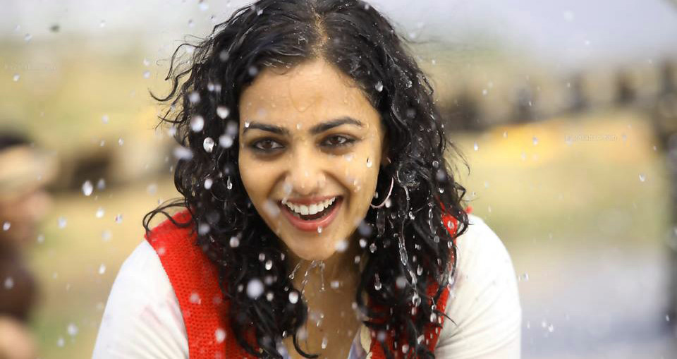 South Actress Wallpaper Pictures Photo HD For Whatsapp