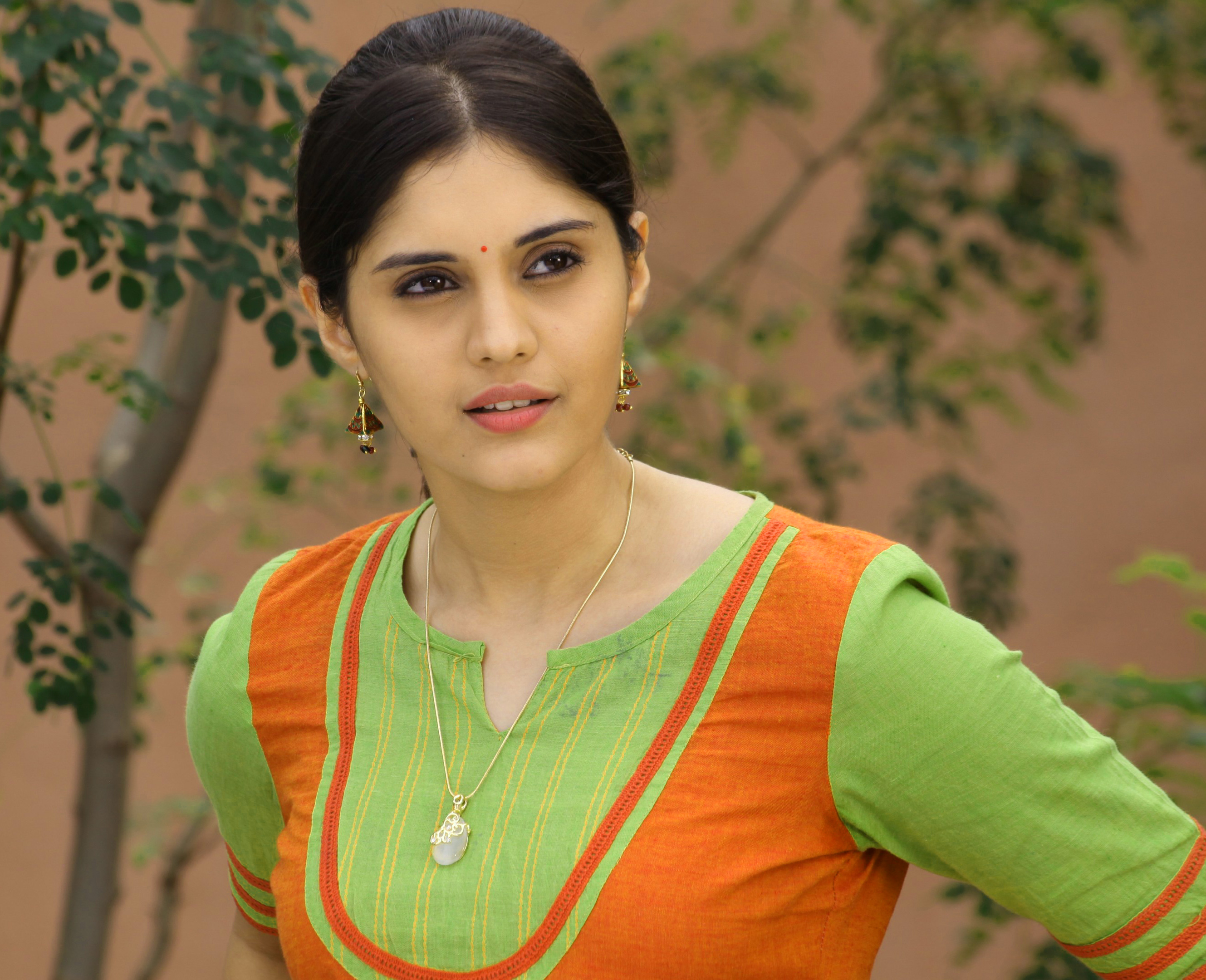 South Actress Images Photo Pictures Download For Mobile