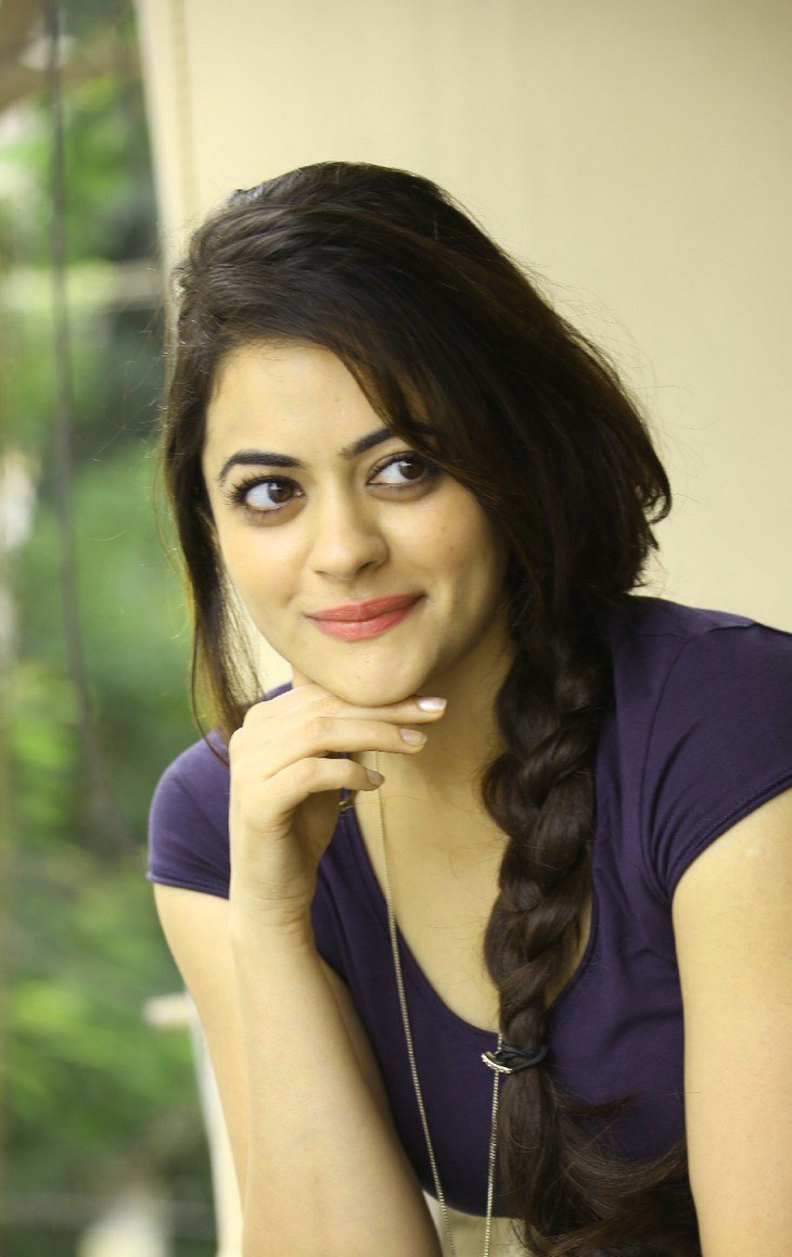 South Actress Wallpaper Pictures Photo Download For Facebook