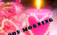429+ special Wonderful good morning images Wallpaper Pics Download