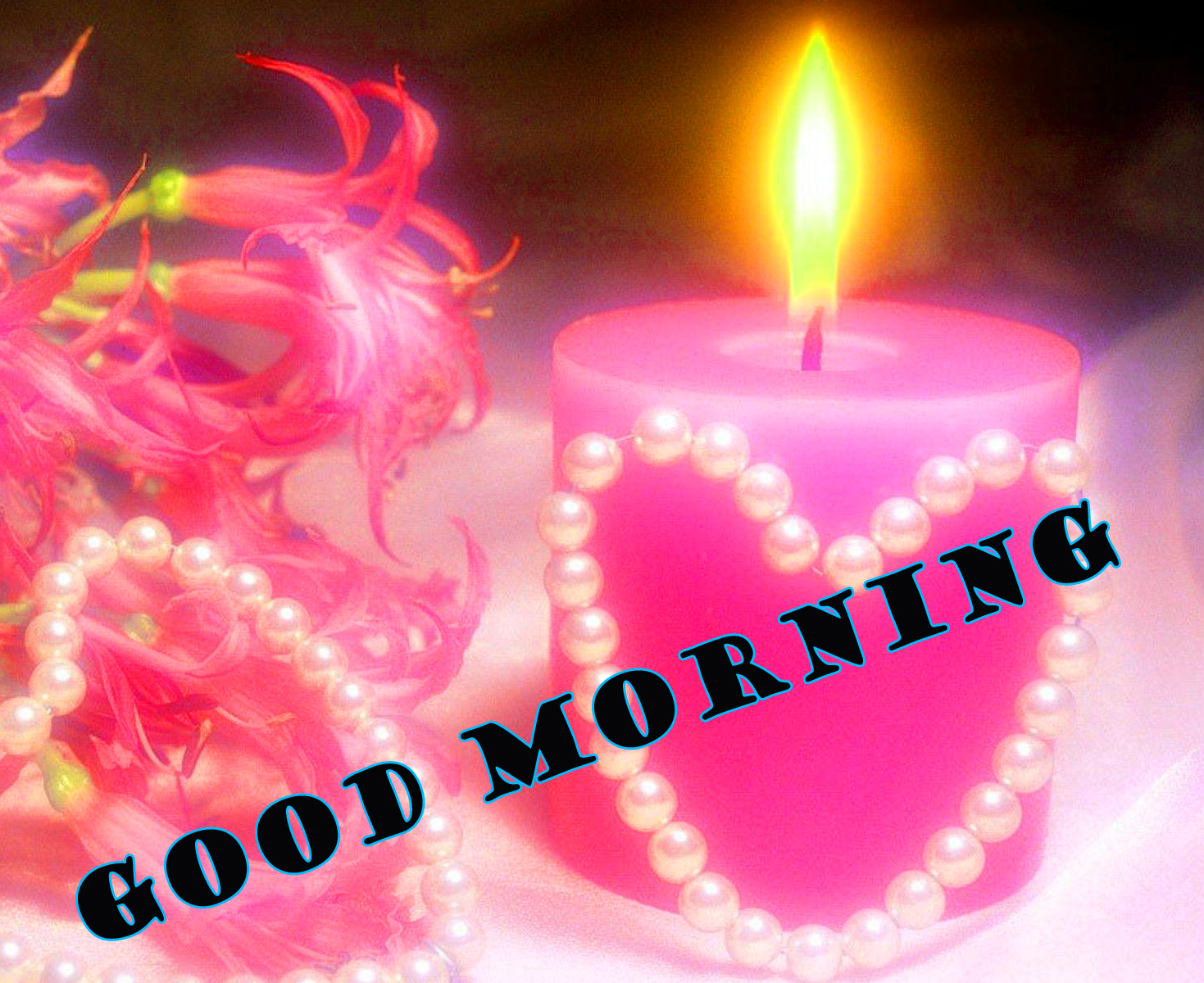 Special Wonderful Good Morning Images  Wallpaper Photo Pictures Pics Download