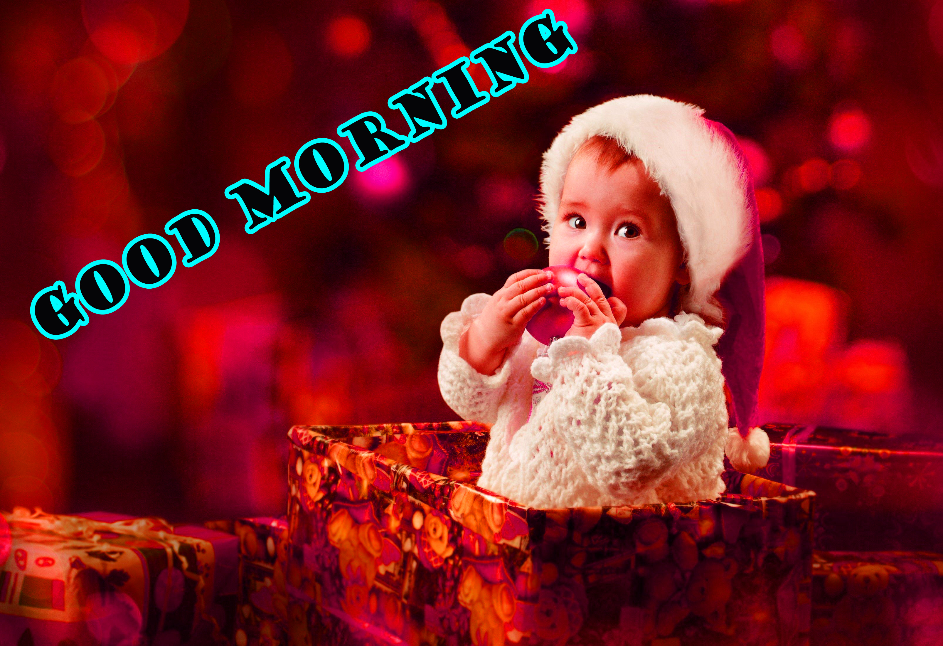 Special Wonderful Good Morning Photo Pictures For Facebook