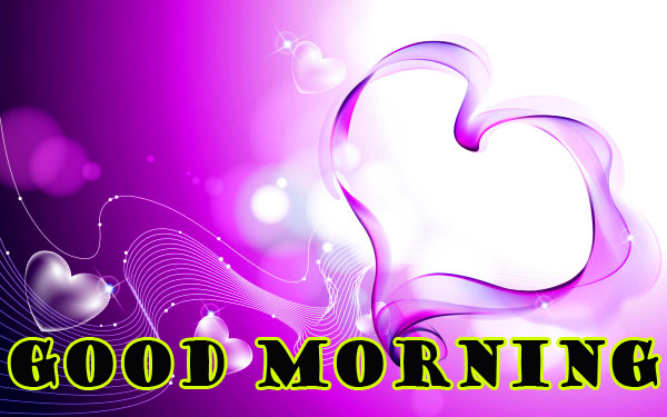 Special Wonderful Good Morning Images Photo Wallpaper Download