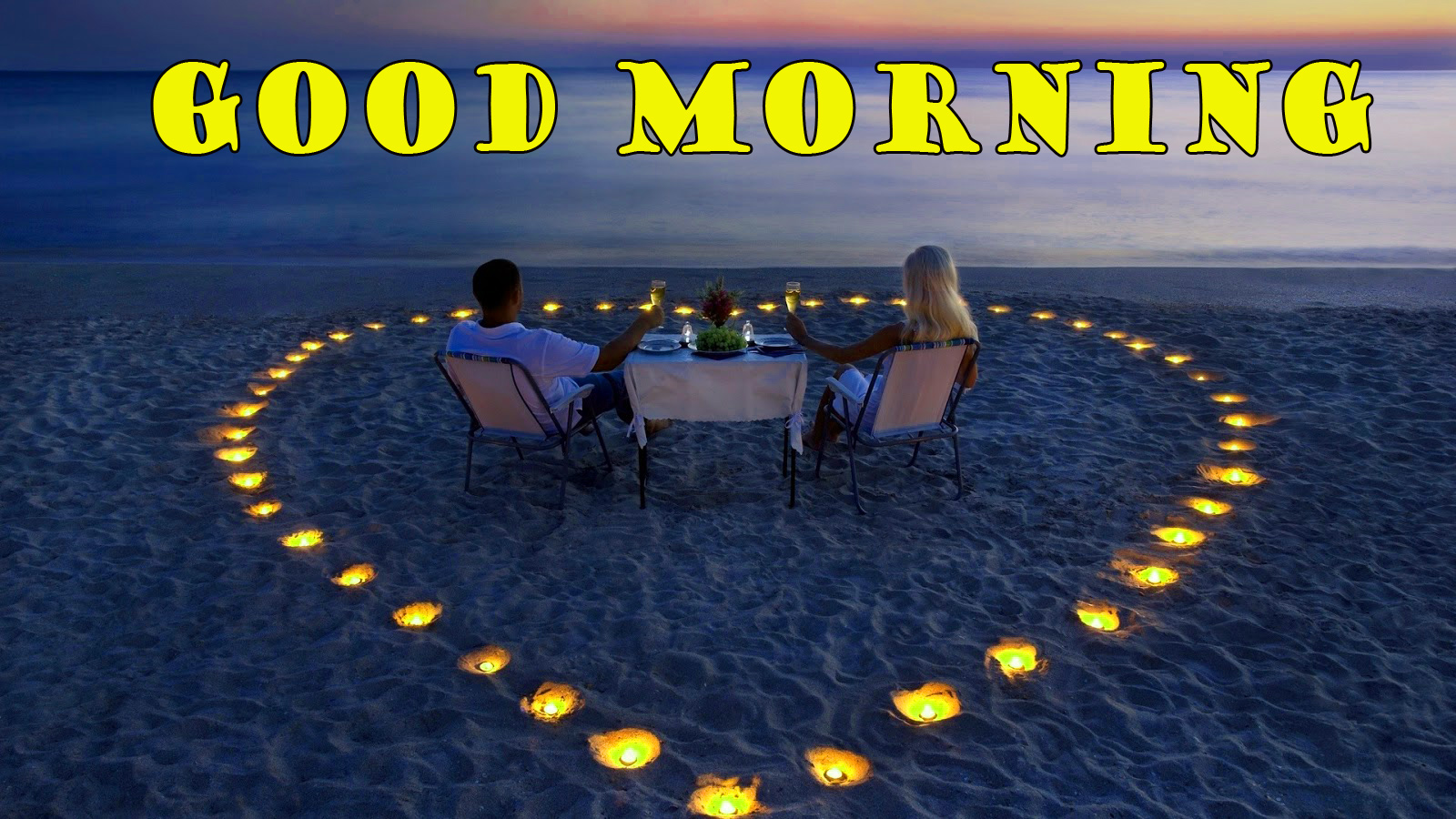 Special Wonderful Good Morning Images Pictures Photo HD Download