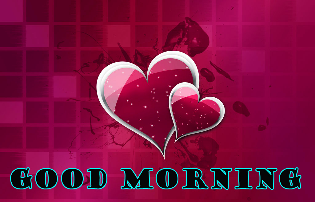 Special Wonderful Good Morning Photo Images Pictures HD