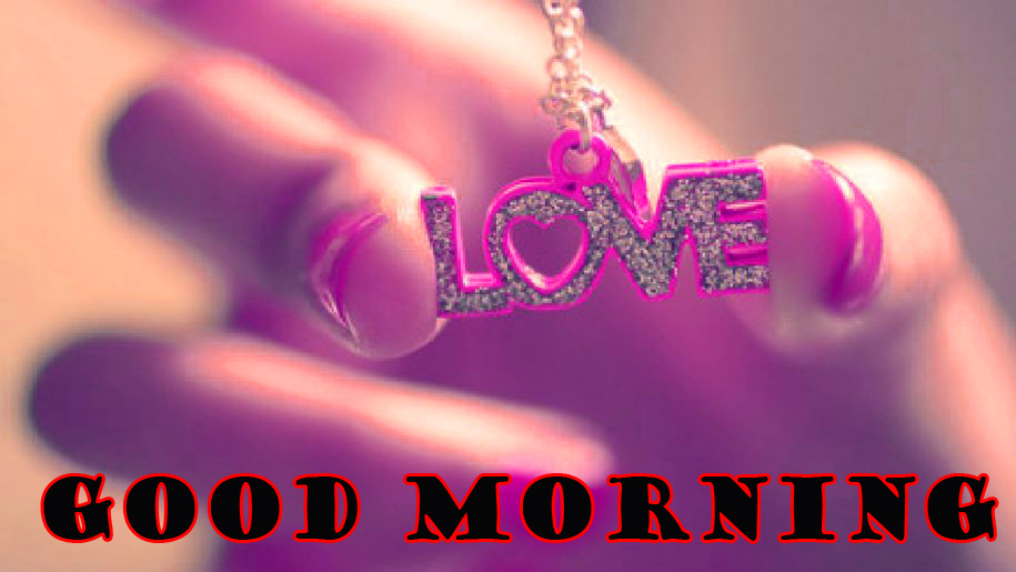 Special Wonderful Good Morning Wallpaper Pictures Download