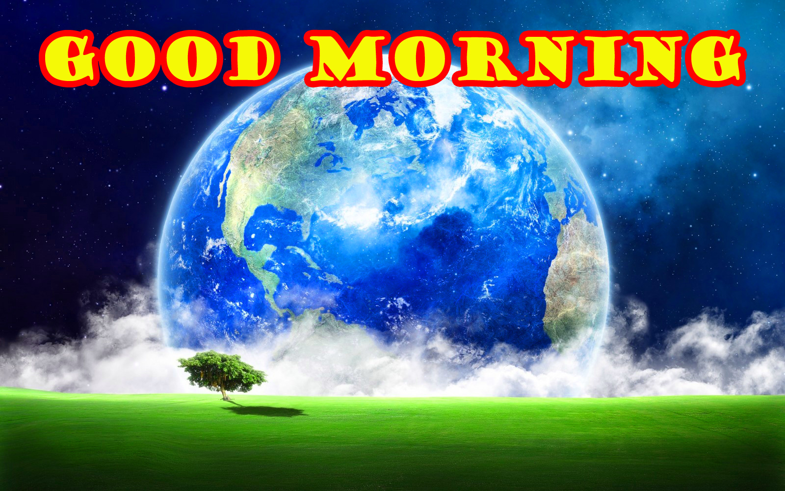 Special Wonderful Good Morning Pictures Images HD
