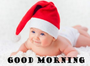 sweet good morning images Wallpaper Photo Pics for Boy