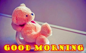sweet good morning images Wallpaper pics Photo Download