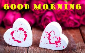 sweet good morning images Wallpaper Pictures Download