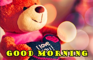 sweet good morning images Wallpaper Photo Pics HD Download