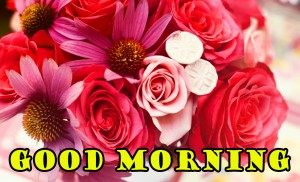 sweet good morning images Wallpaper Pics Download