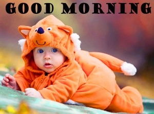 sweet good morning images Wallpaper Photo Pics Free Download