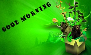 sweet good morning images Wallpaper Pics Free Download