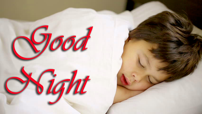Good Night Pictures Pics HD Download for friend