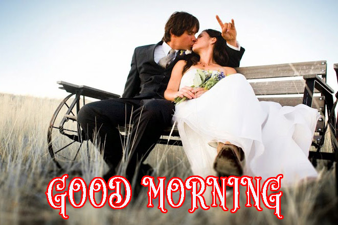 New Lover Good Morning Images Photo Wallpaper Pics Download