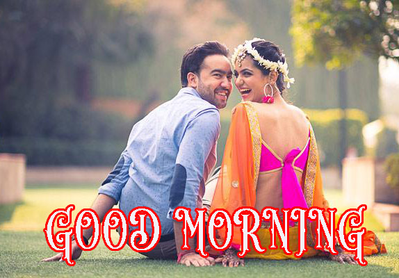 New Lover Good Morning Images Download For Whatsapp - 165+ लवर गुड मॉर्निंग