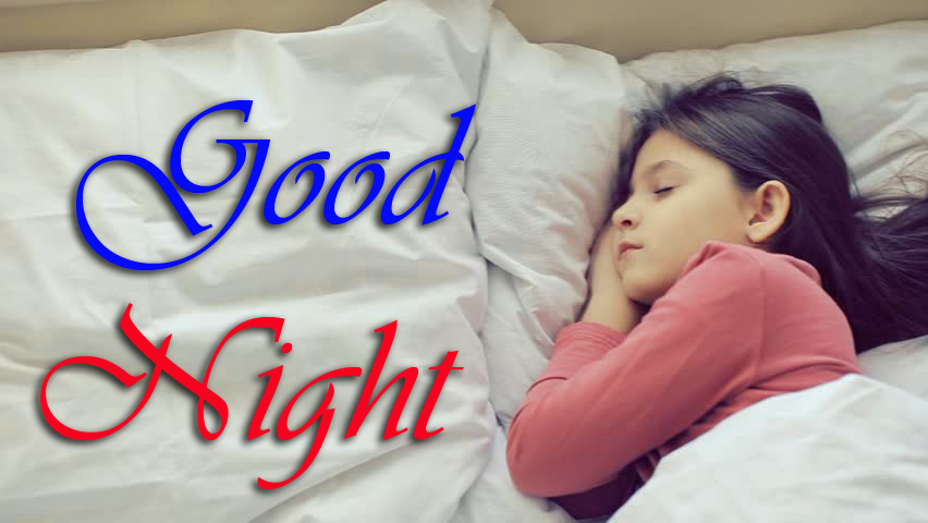 Good Night Pics HD Download Here