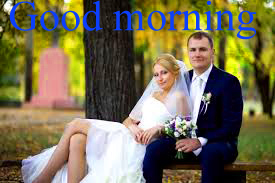 Romantic good morning Images Wallpaper Pic my beautiful wife  Images Wallpaper Download