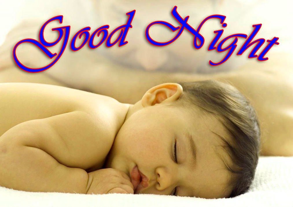 Latest HD Free Good Night Pics Wallpaper Download for Facebook
