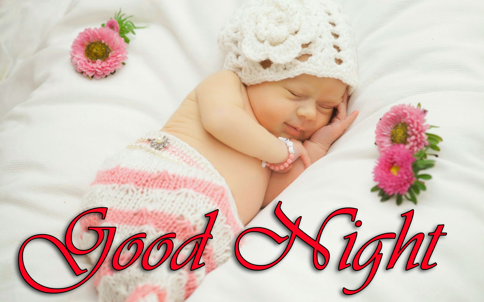 good Night Pics Wallpaper Free Download