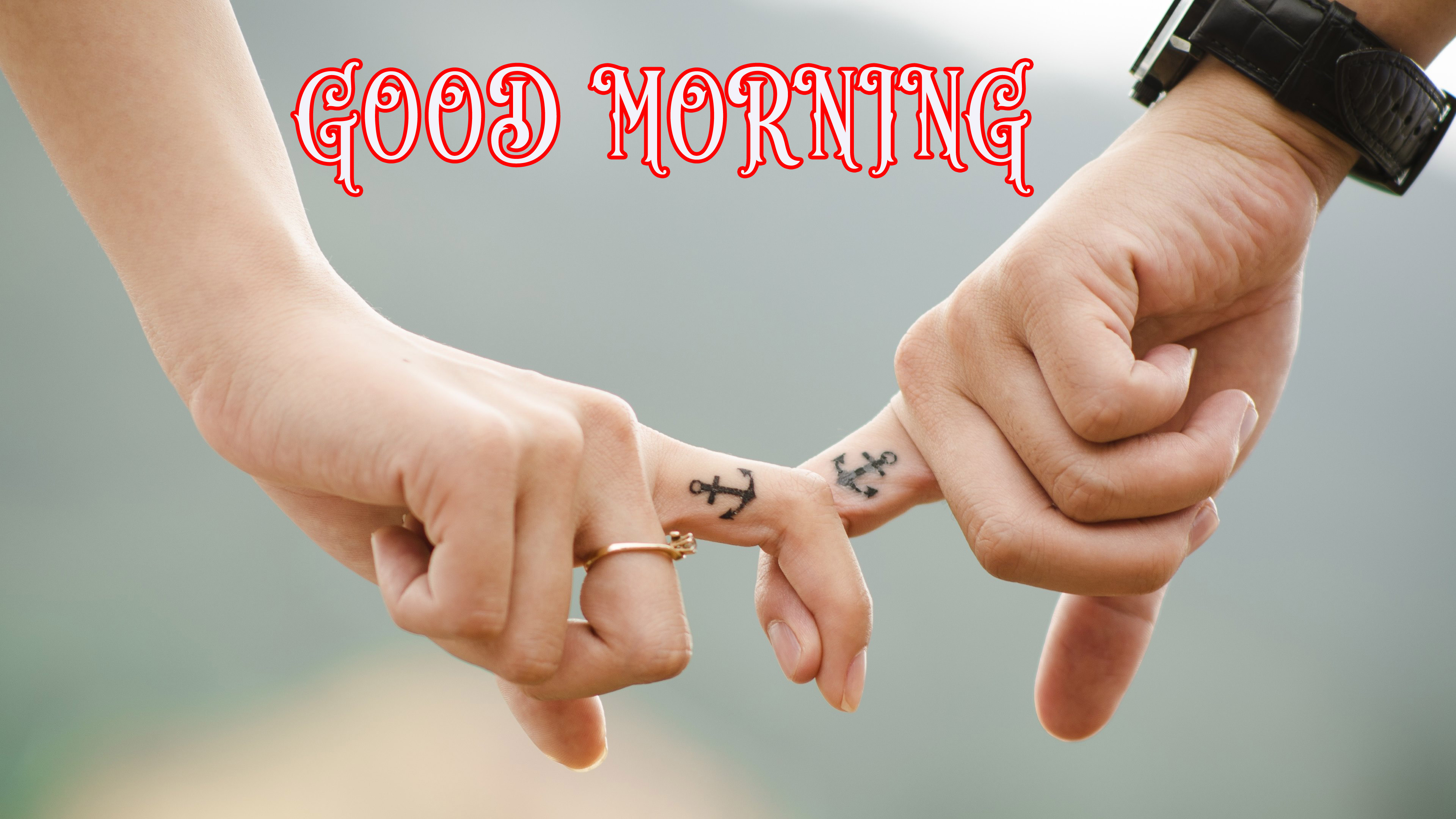 New Lover Good Morning Images Wallpaper pics Download With Girlfriend