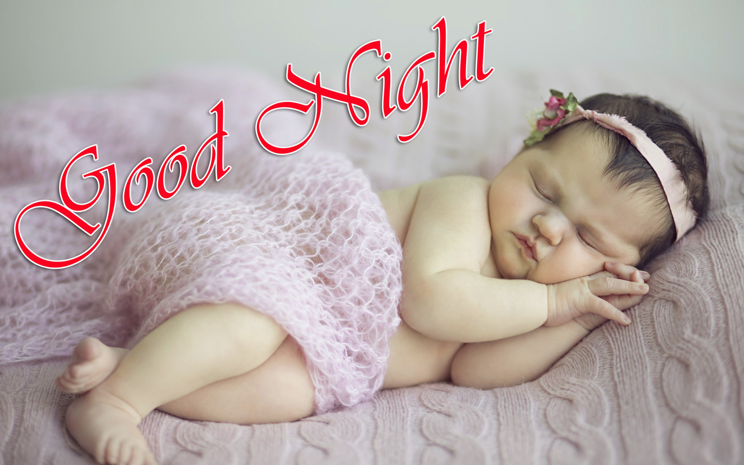Good Night Pics Wallpaper Download Here for Facebook