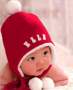 Cute Baby Boys & Girls Images Wallpaper Pictures Photo Pics Download