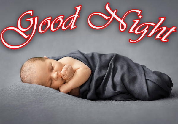 Latest HD New Good Night Wallpaper HD Download for Whatsapp