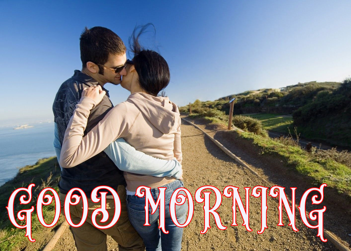 Good Morning Images Photo Pictures Pics Free Download