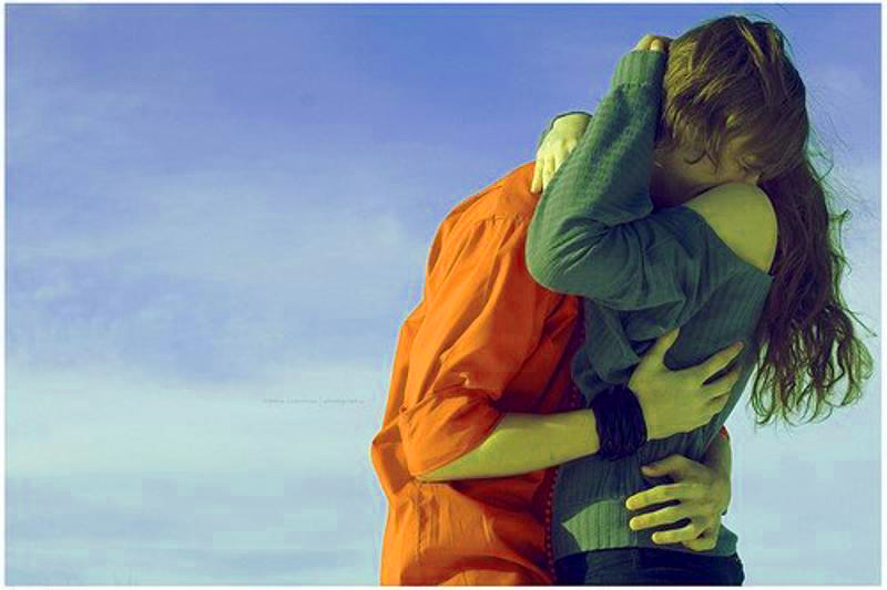 Hug Day Images  Husband Love Couple Girlfriend Wallpaper Photo Pics HD