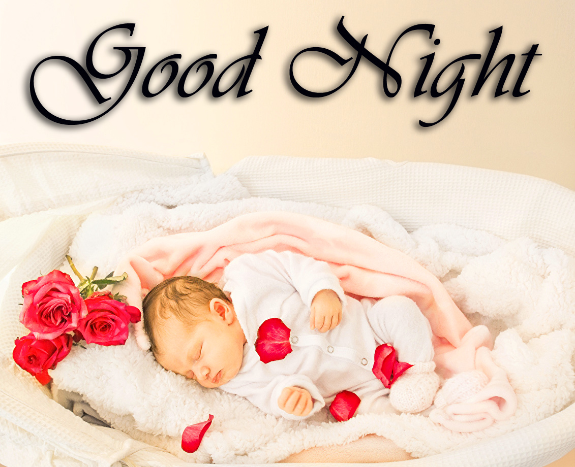 Good Night Images Pics Download Here