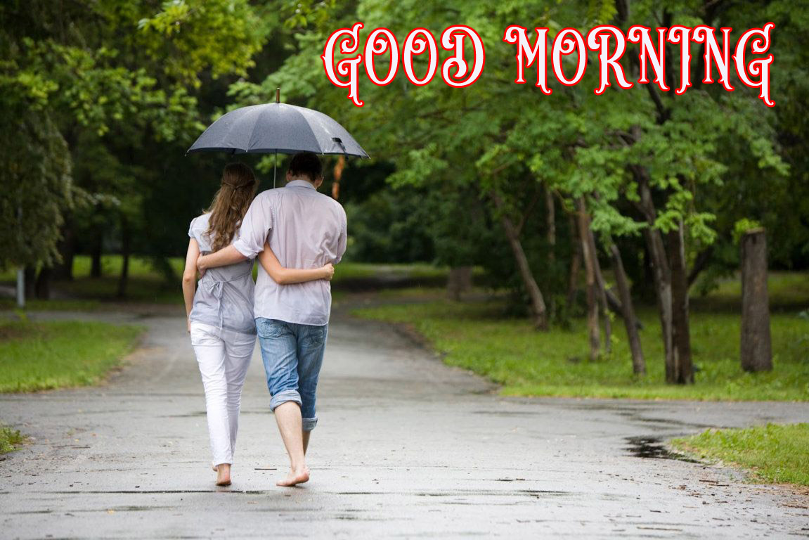 New Lover Good Morning Images Wallpaper pics Pictures HD