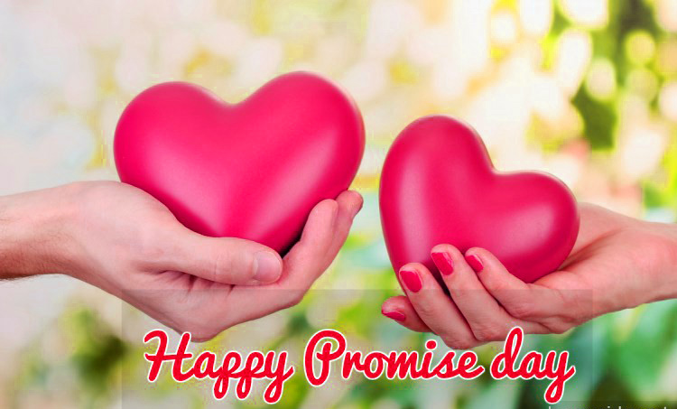 Promise Day Images  for Boyfriend & Husband Pictures Wallpaper photo Pics HD Download
