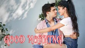 New Lover Good Morning Images Photo Wallpaper Pics DownloadNew Lover Good Morning Images Photo Wallpaper Pics Download