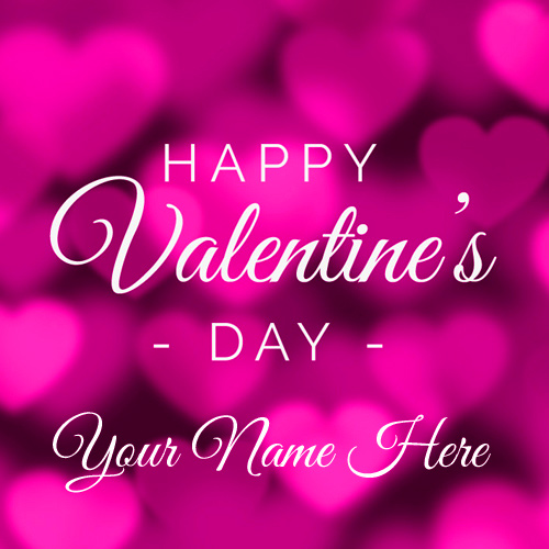 Valentine Day Images Photo Pictures Pics Wallpaper Download