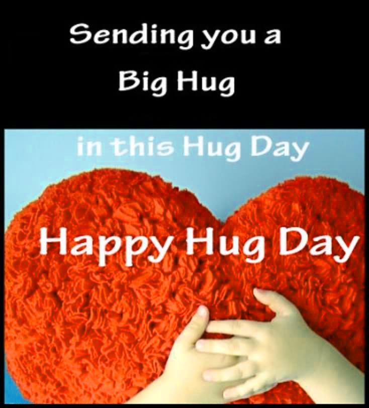 Hug Day Images  Husband Love Couple Girlfriend Wallpaper Photo Pics Free Download
