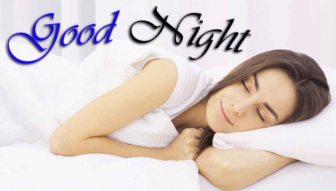Good Night Pics HD Download  for facebook Free Download HD
