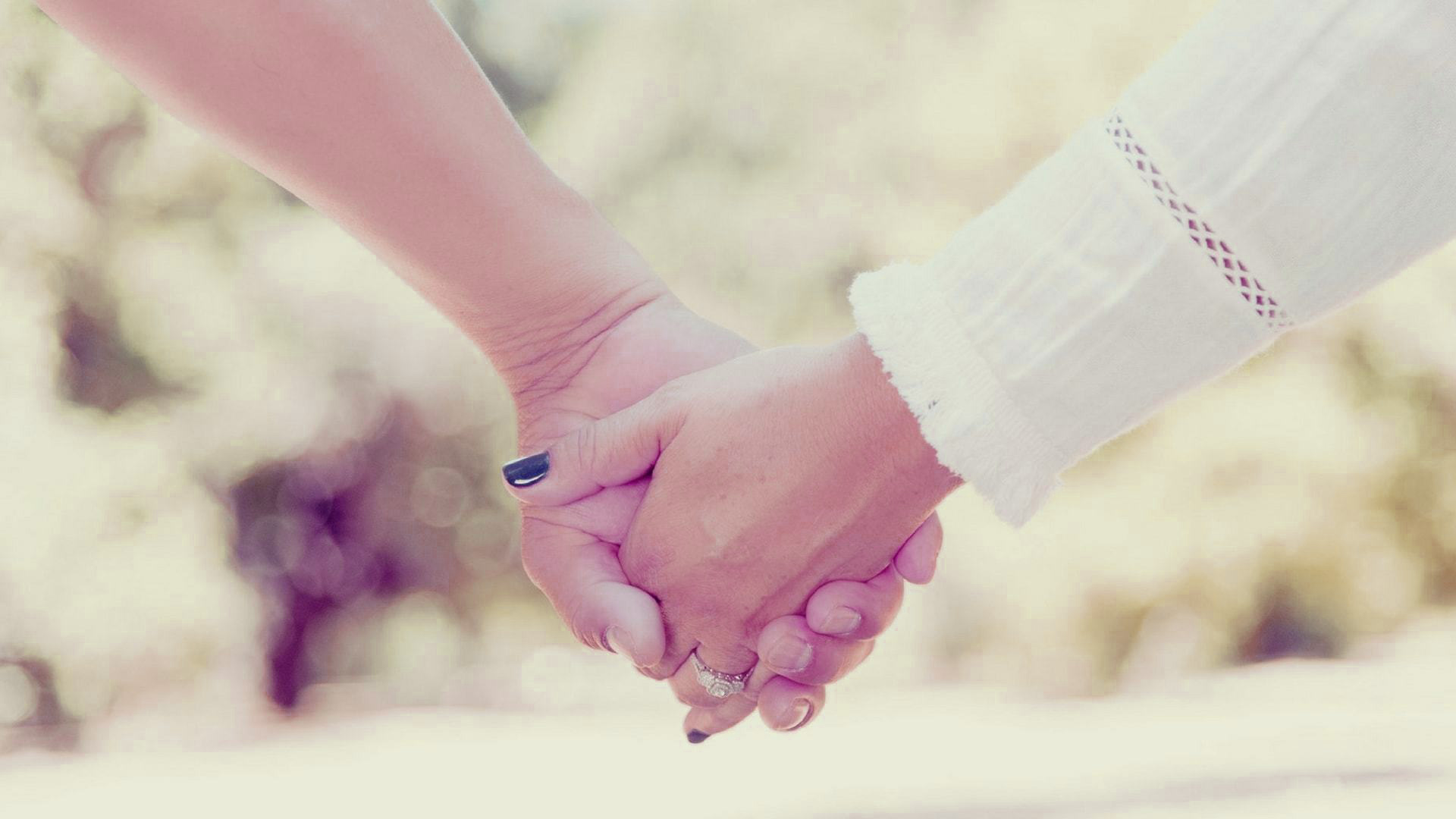 Promise Day Images  for Boyfriend & Husband Pictures Wallpaper photo Pics Download