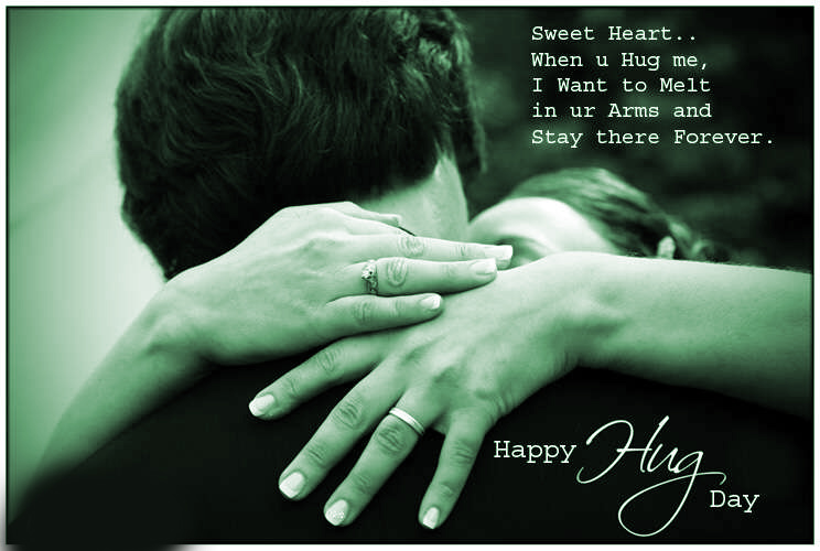 Hug Day Images  Husband Love Couple Girlfriend Wallpaper Photo Pics Free HD Download