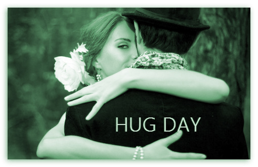 Hug Day Images  Husband Love Couple Girlfriend Wallpaper Photo Pics HD Download