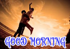 New Lover Good Morning Images Photo HD Download