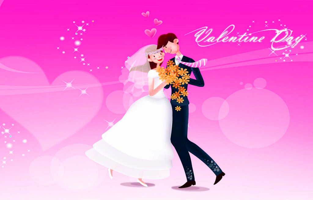 Valentine Day Images Photo Pictures Pics Wallpaper HD Download