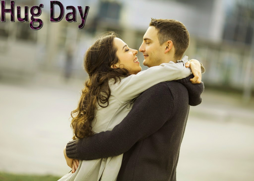 Hug Day Images  Husband Love Couple Girlfriend Wallpaper Photo Pics Download