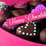 Chocolate Day Images Wallpaper Photo Pics HD Download for Friend – 155+ चोकलेट डे इमेजेज