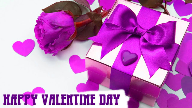 Valentine Day Images Photo Pictures Pics Wallpaper Free HD