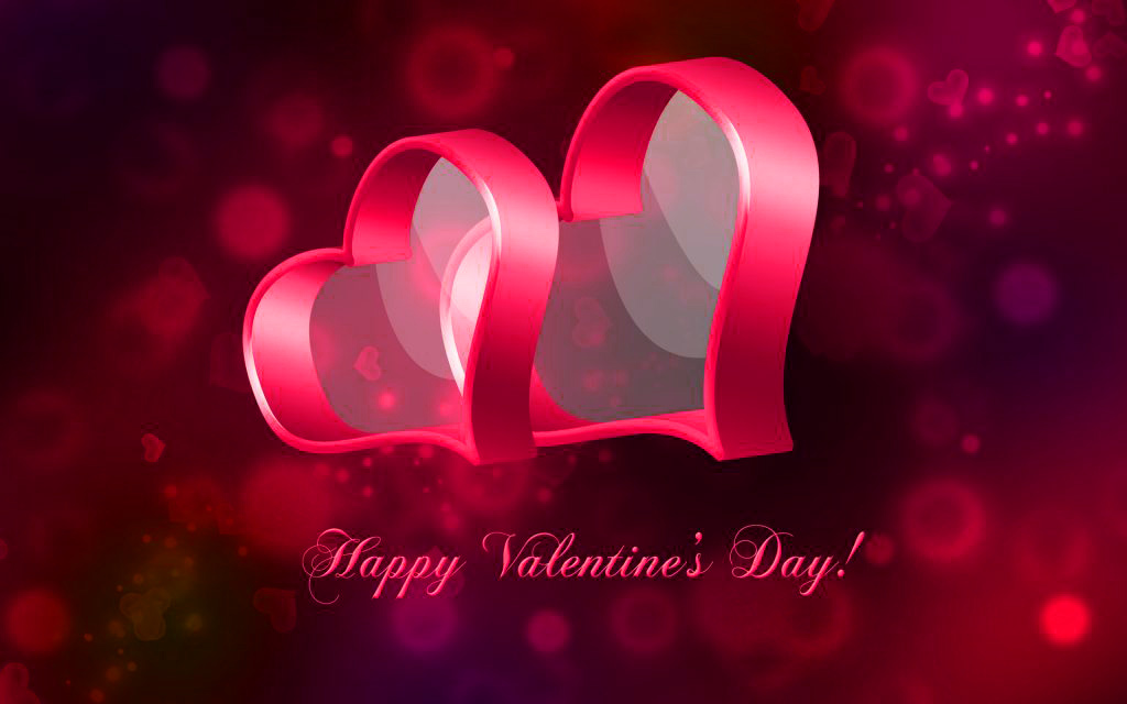 Valentine Day Images Photo Pictures Pics Wallpaper HD For Facebook