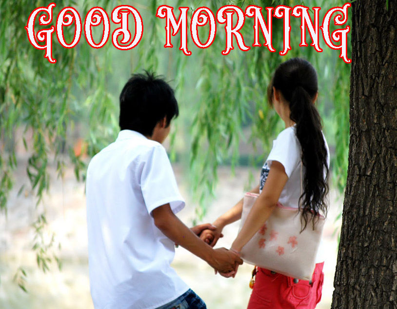 New Lover Good Morning Images Photo Wallpaper Pics HD Download